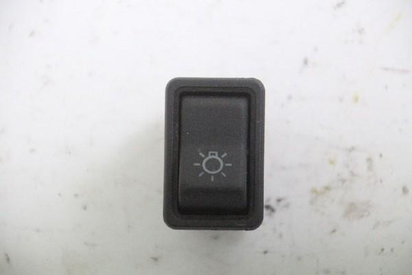 Lichtschalter Lada TAIGA NIVA 642130005 05-2018 gebraucht