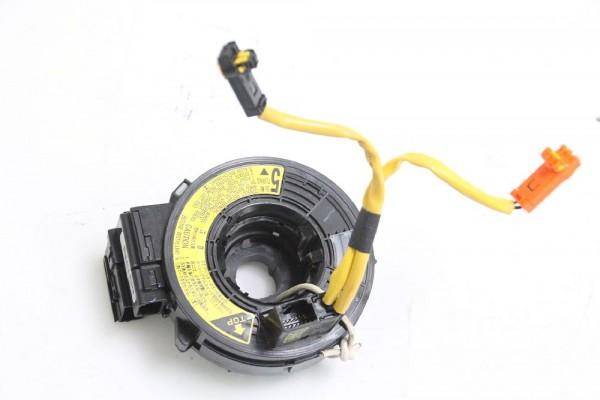 Airbag Wickelfeder COROLLA IX Combi (E12) (4.04-2.07) 1.4 D