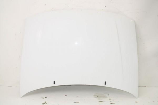 Motorhaube POLO III (6N) (10.94-10.99) 50 1.0