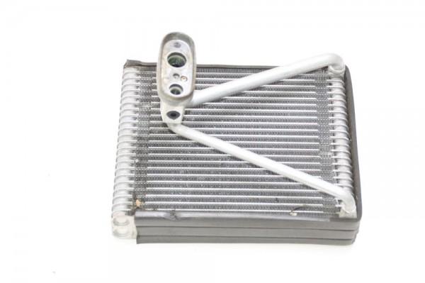 Klimaverdampfer für Nissan X-TRAIL 1 T30 272808H600 2.2 84 KW 114 PS 12-2003 gebraucht