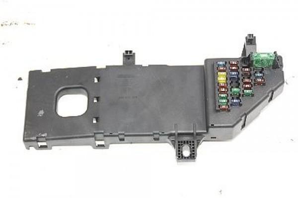 Sicherungskasten Opel VECTRA C GTS 24443147AB Diesel 12/2002