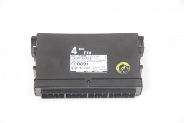 Karosseriesteuergerät für Subaru IMPREZA 3 GR GH 88281FG300 01-2009 gebraucht