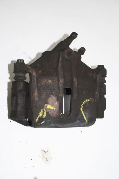 Bremssattel Ford MONDEO 3 Turnier 1500664 1S712B302AC vorn links ABS 2.0 Diesel gebraucht