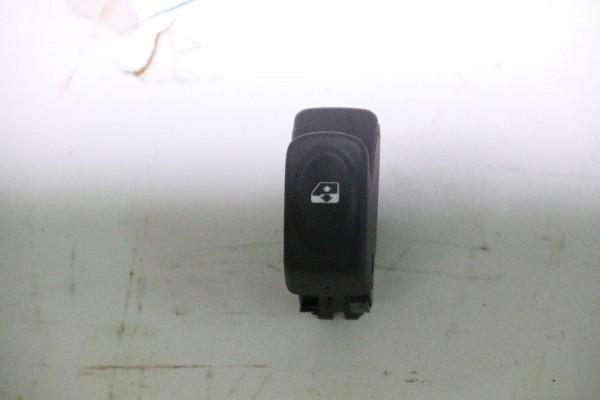 Schalter Fensterheber vorn links Renault CLIO 2 421119H 11-1999 gebraucht