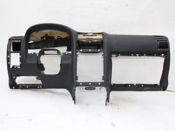 Armaturenbrett Opel ASTRA G CC 24400761 7208464 08-1998 gebraucht