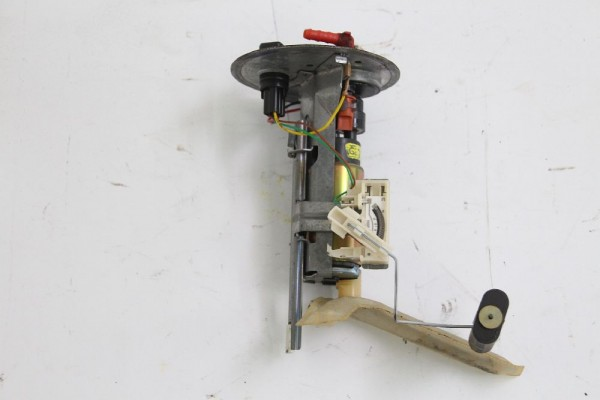 Benzinpumpe Ford MONDEO 2 2,0 96 KW 131 PS 06/1998